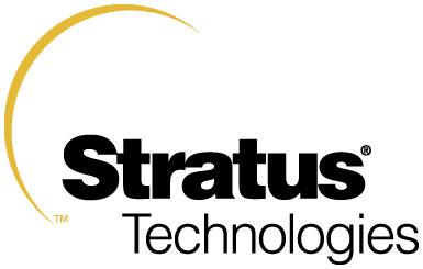 stratus_medium