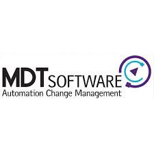 MDT - Automation Change Management