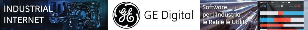 GE Cimplicity HMI SCADA
