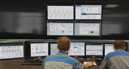 GE's Process Database